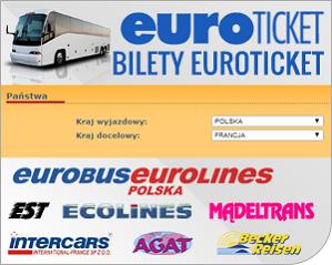 euroticket-bilety-autokarowe