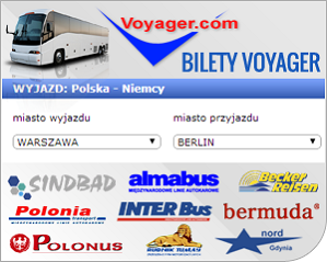 voyager-bilety-autokarowe