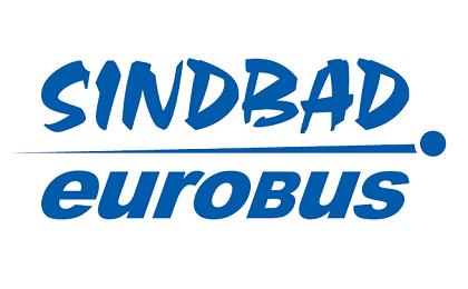 Sindbad_Eurobus_logo
